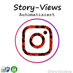 Instagram-auto-story-views-kaufen