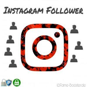 instagram-follower-kaufen