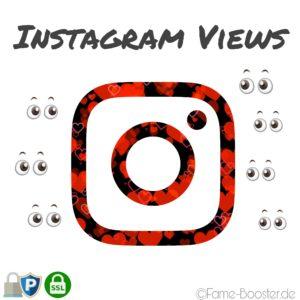 instagram-views-kaufen