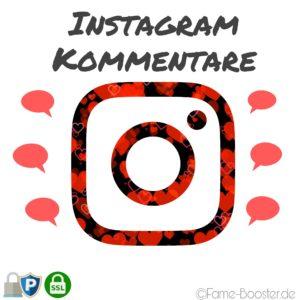 Instagram-Kommentare-kaufen