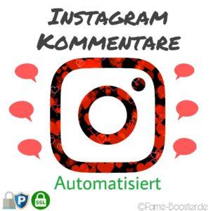 instagram-auto-kommentare