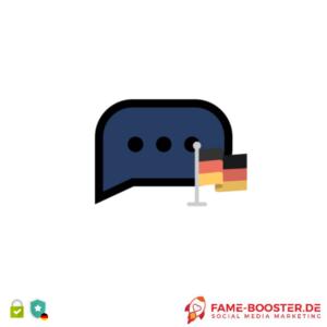 deutsche-instagram-kommentare-kaufen